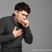 Cara Mengobati batuk berdahak pada Orang Dewasa