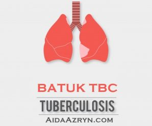 Batuk TBC serta Pembahasan Gejala dan Obat Alami yang Dapat Digunakan