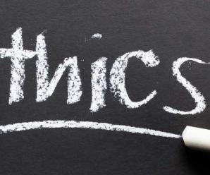 Etika Batuk Menurut WHO yang Benar dalam Kesehatan