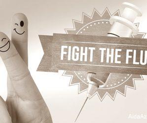 Waspadai dan Perlunya Mengenal Virus Flu Burung