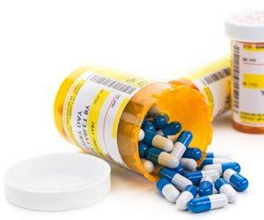 Obat Pilek Alami Untuk Bayi, Anak, dan Dewasa yang Ampuh