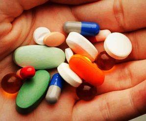 Obat Pilek Dewasa yang Disertai Dengan Batuk Berdahak dan Demam Secara Tradisional